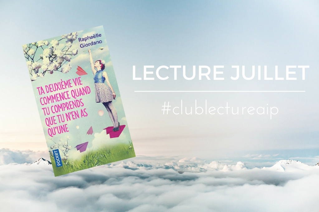 clublecture#5