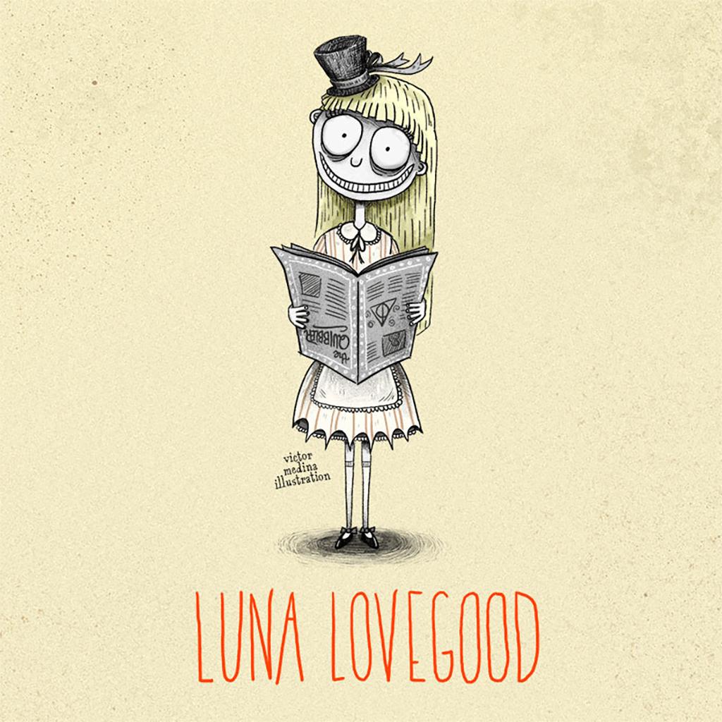 Animacion-Luna