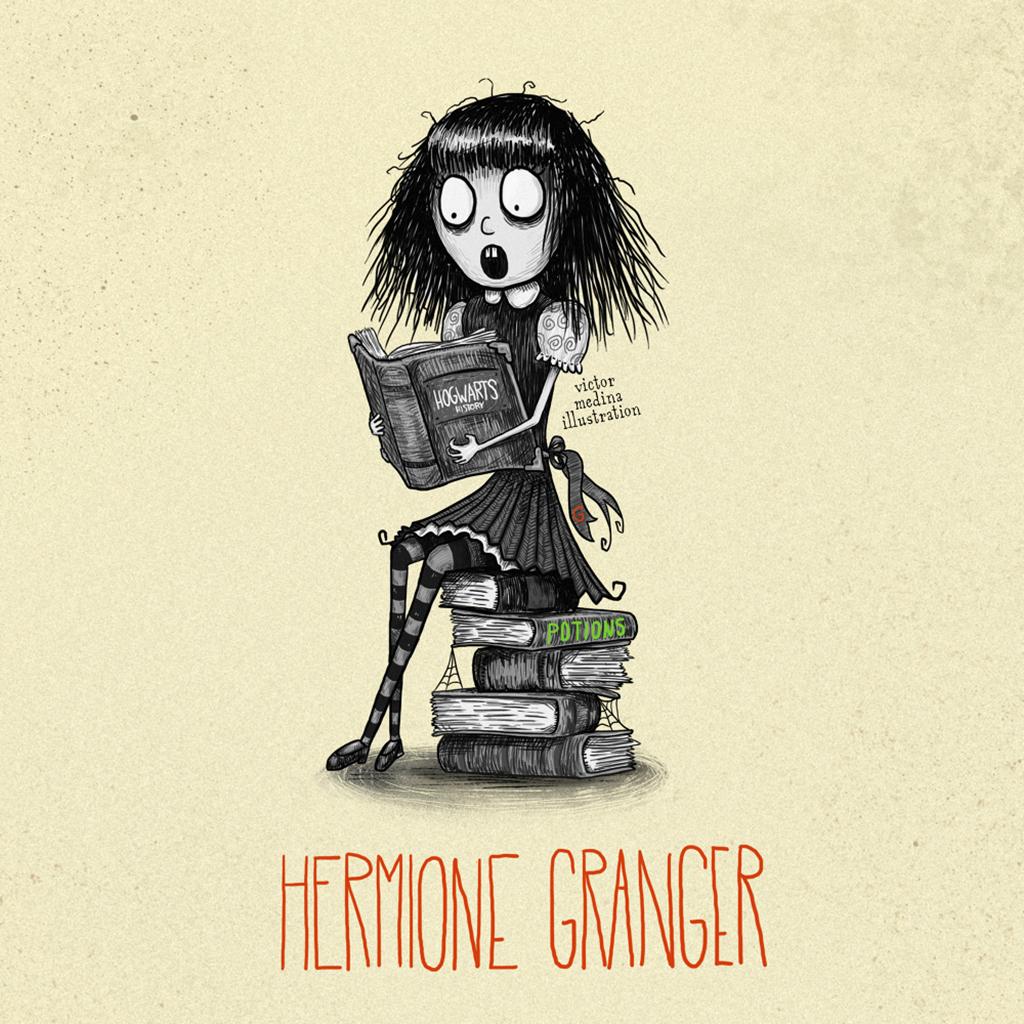 Hermione-Granger_1000