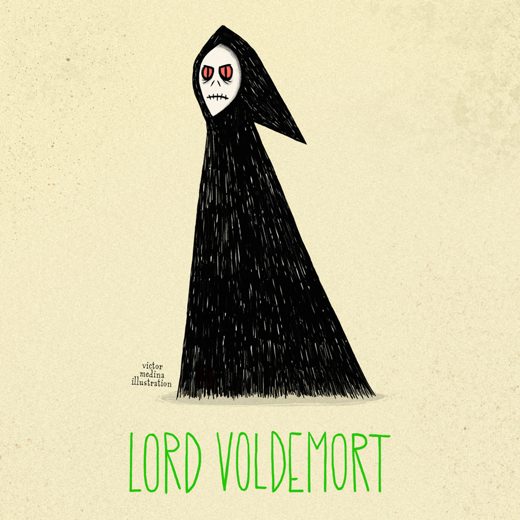 Lord-Voldemort_1000