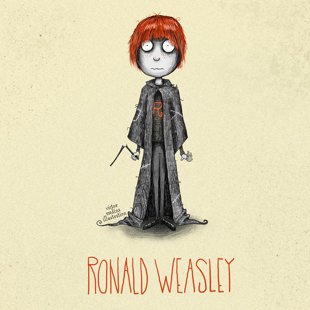 Ronald-Weasley_1000