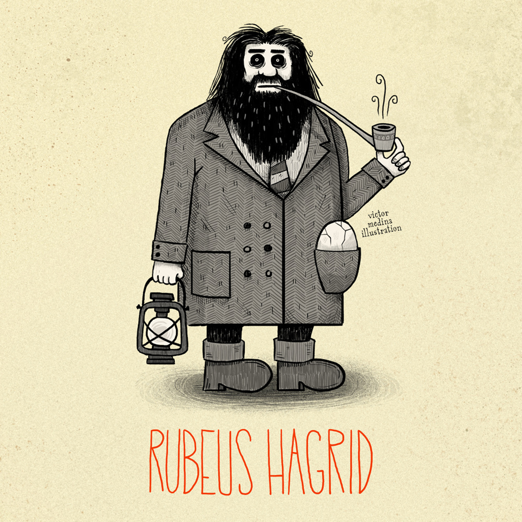 Rubeus-Hagrid_1000