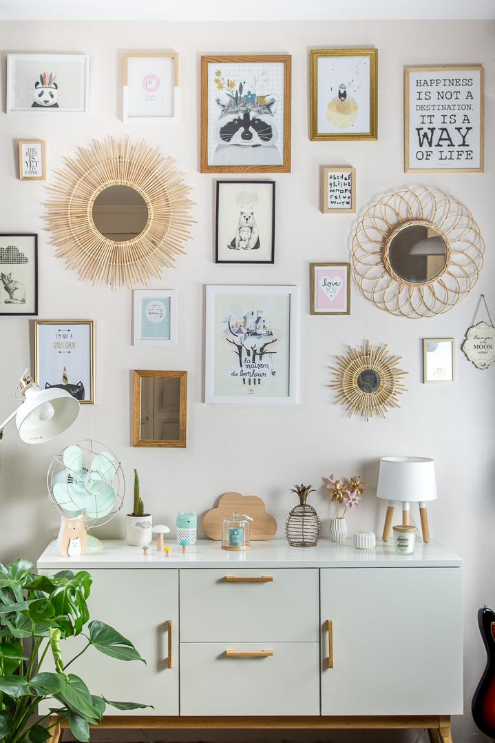 bibelot deco objet de dcoration bibelot garnir singe lot corce de bouleau petites botes de. Black Bedroom Furniture Sets. Home Design Ideas