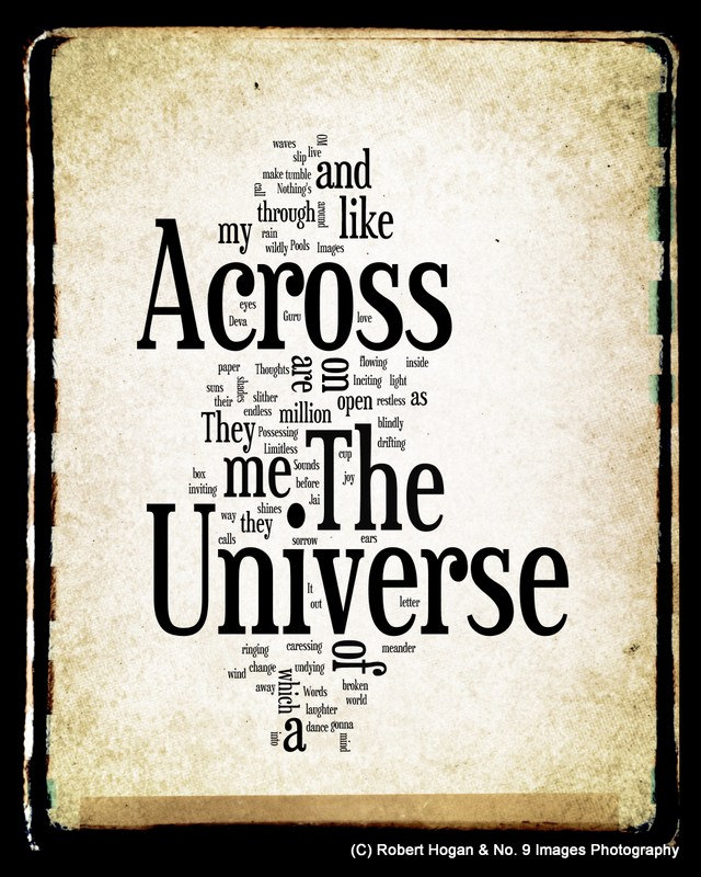 across-the-universe-lyrics-i11