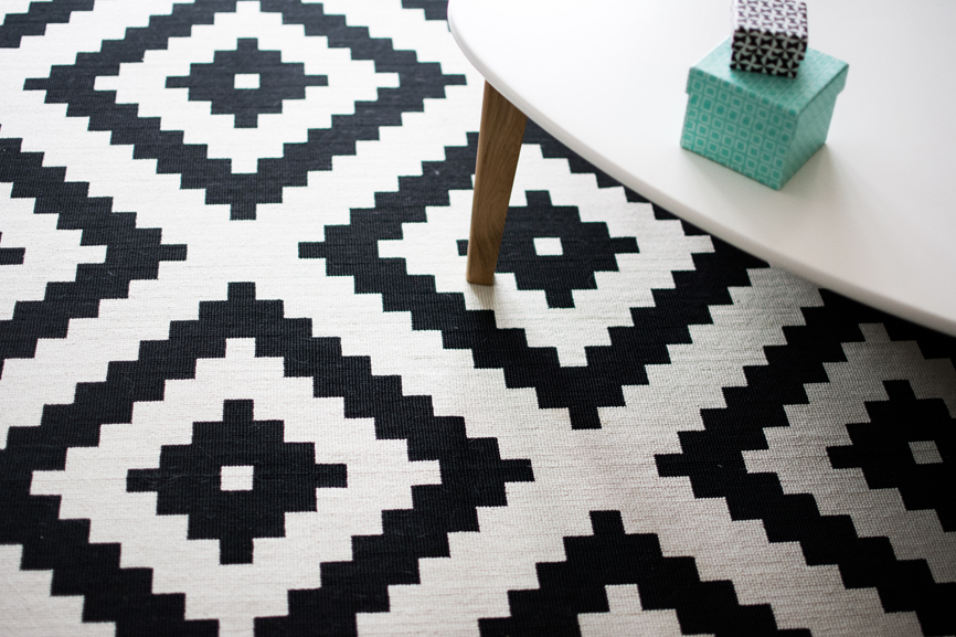 Tapis Inspirations Pinterest Et Ailleurs Anything Is Possible