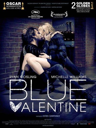 bluevalentine