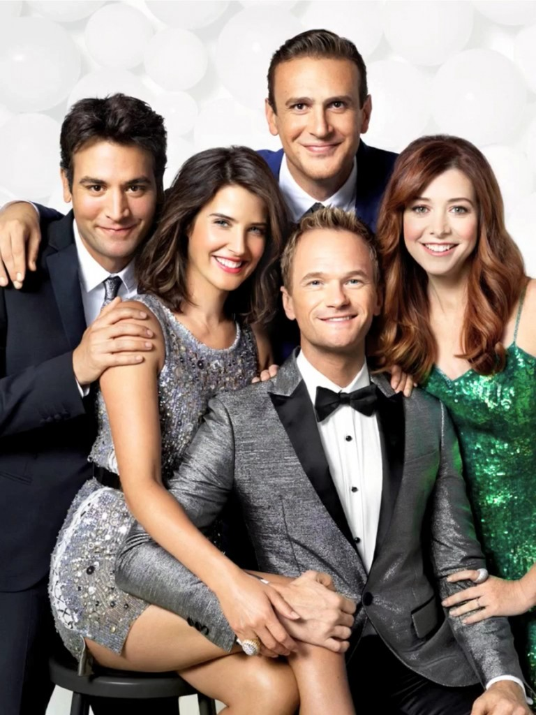 himym-ew-portraits-2013-how-i-met-your-mother-35462335-1280-1707
