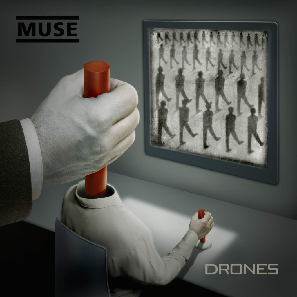 Le-nouvel-album-de-muse-drones-sera-disponible-le-8-juin-2015