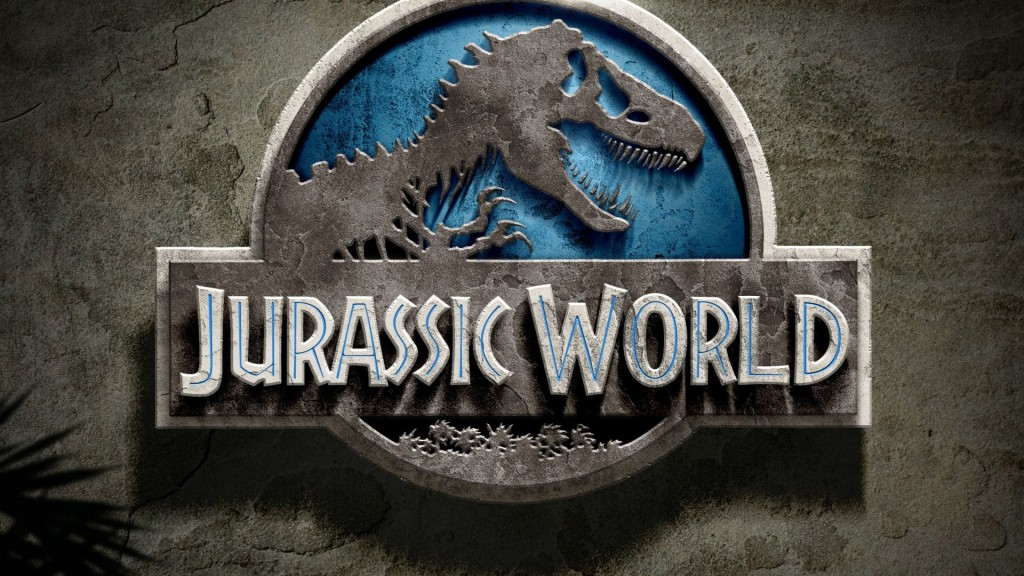 jurassic-world-à-Tarbes