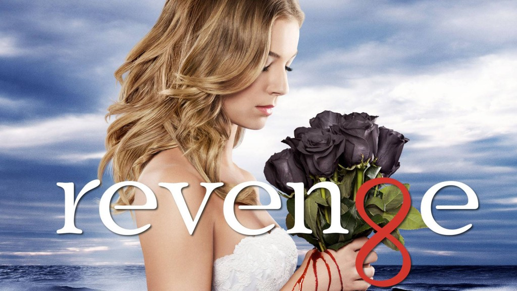 revenge_s5_poster