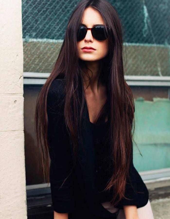 Coupe-cheveux-longs-raides-hiver-2016