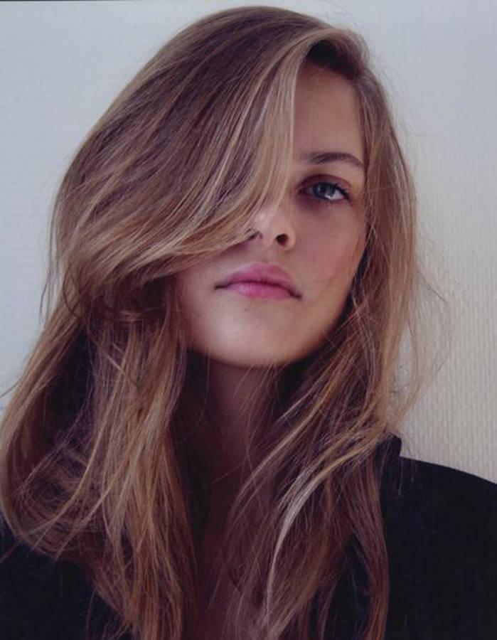 Coupe-de-cheveux-pour-cheveux-long-hiver-2015
