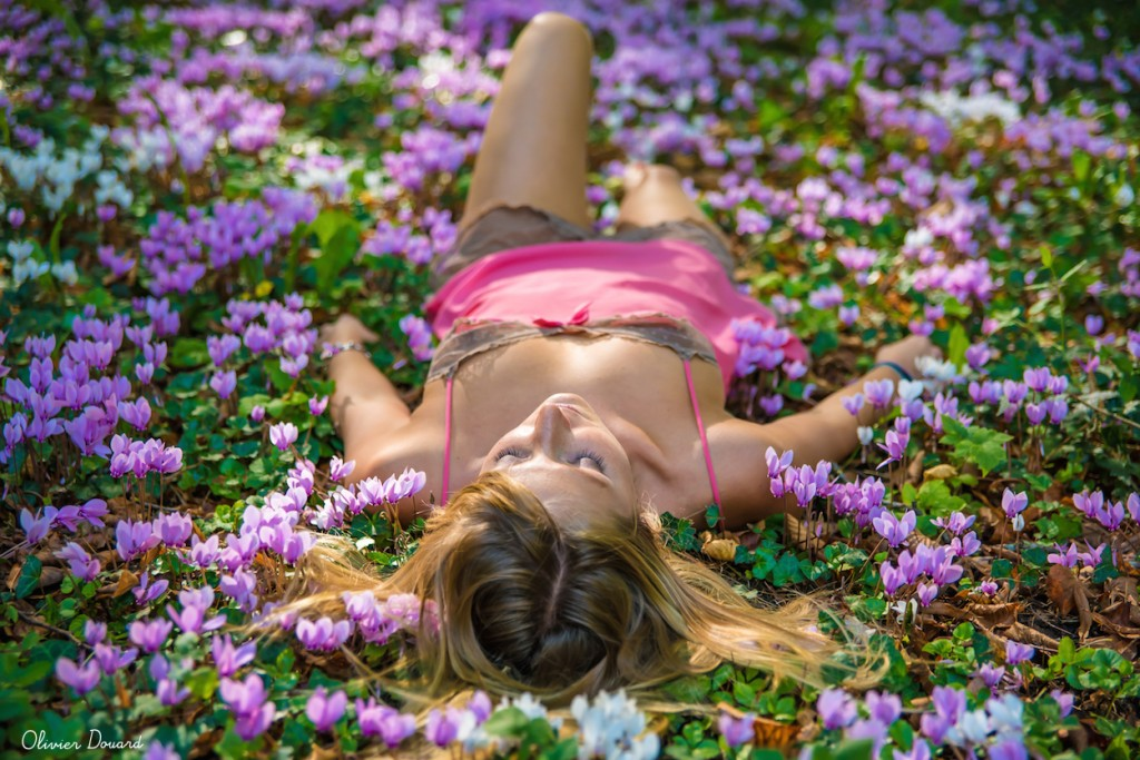 photographe_sensuel