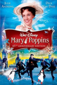 affiche-mary-poppins-12