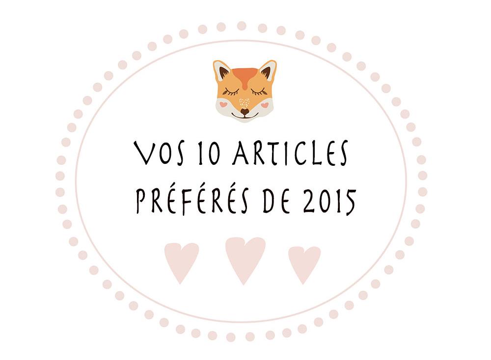 10articles2015