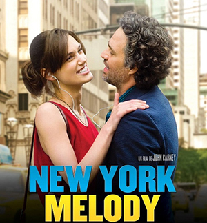 newyorkmelody
