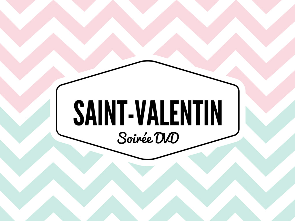 Saintvalentin-anythingispossible