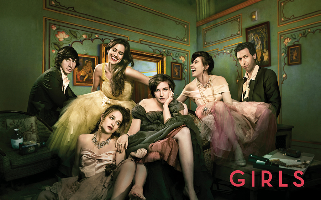 girls-tv-series