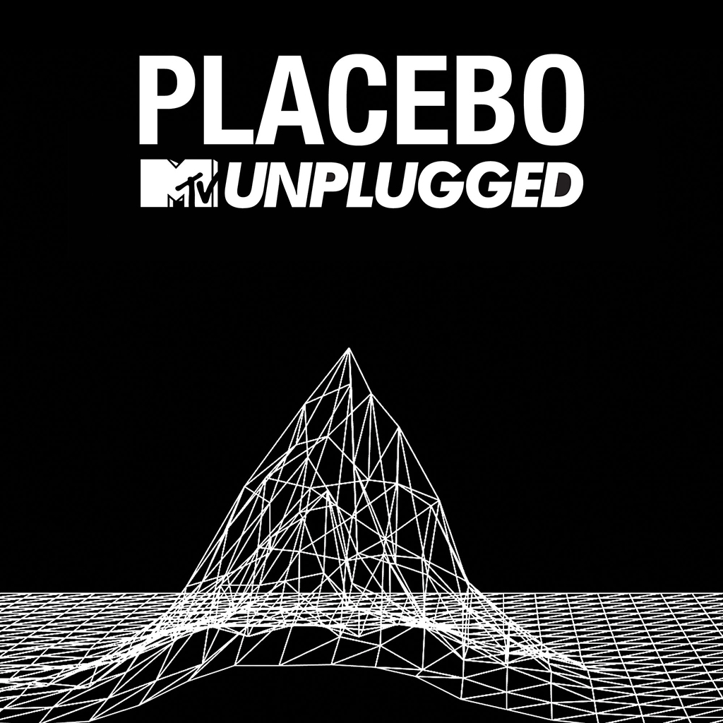placebomtvunplugged