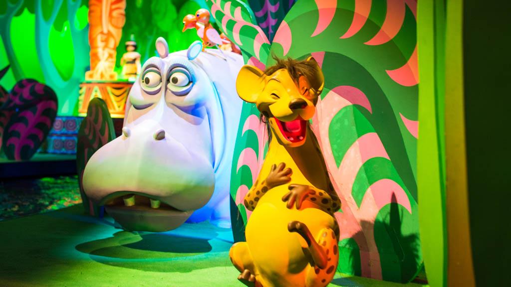 Disneylandparis11