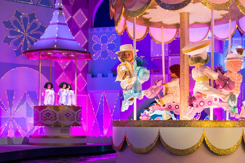 Disneylandparis12