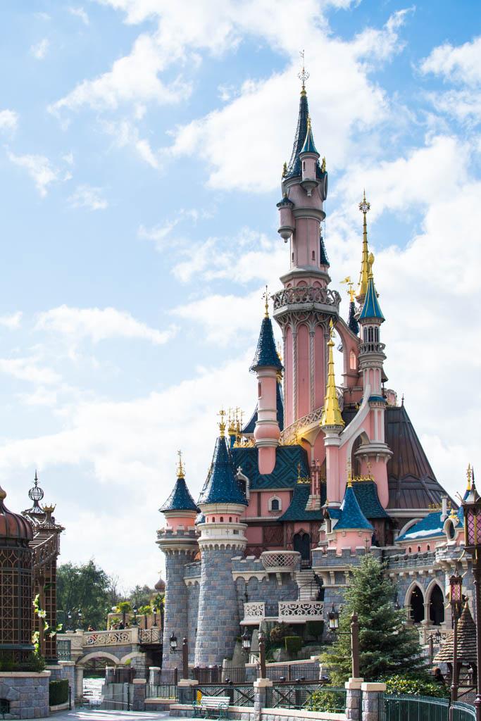 Disneylandparis13
