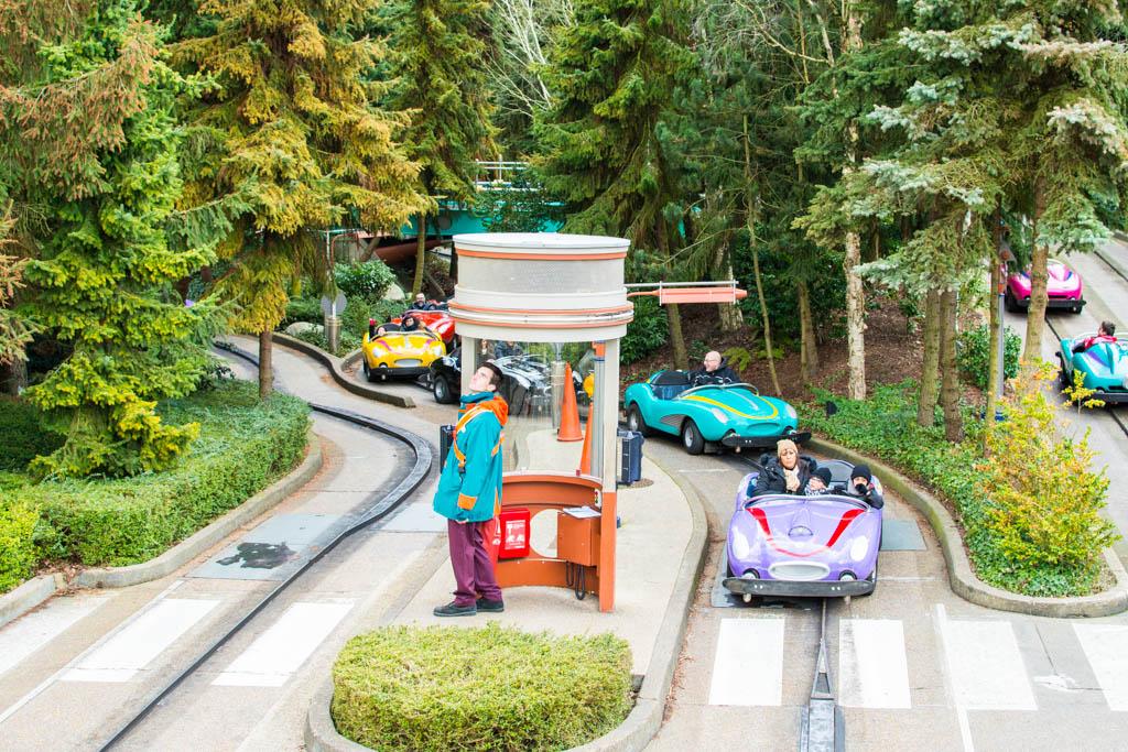 Disneylandparis15