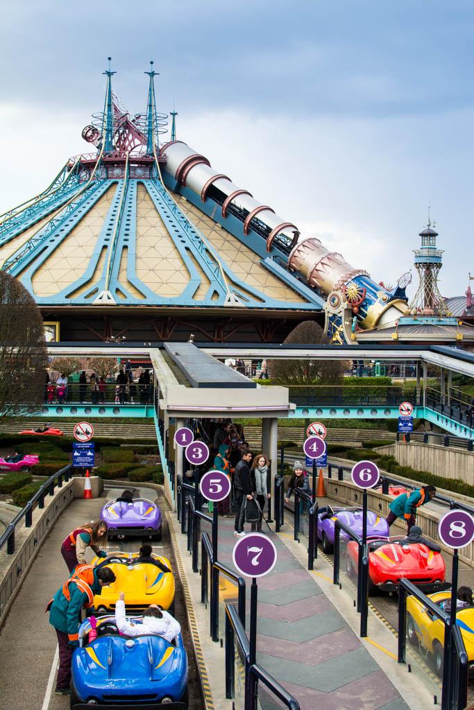Disneylandparis16