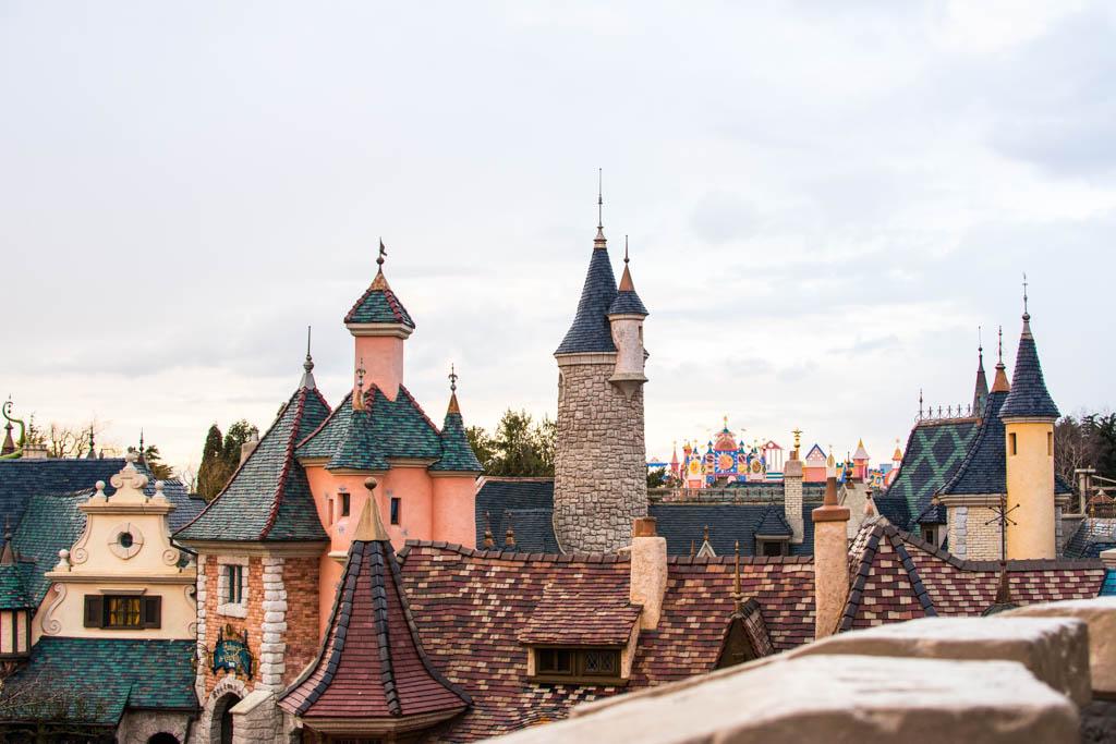 Disneylandparis17