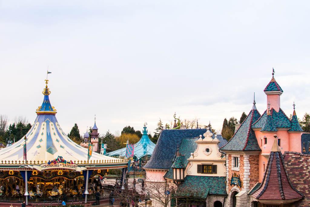Disneylandparis18