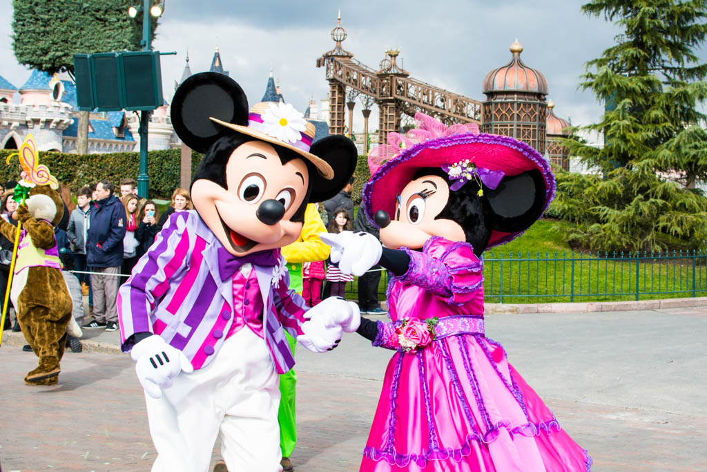 Disneylandparis7