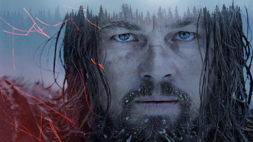 therevenant_anythingispossible3