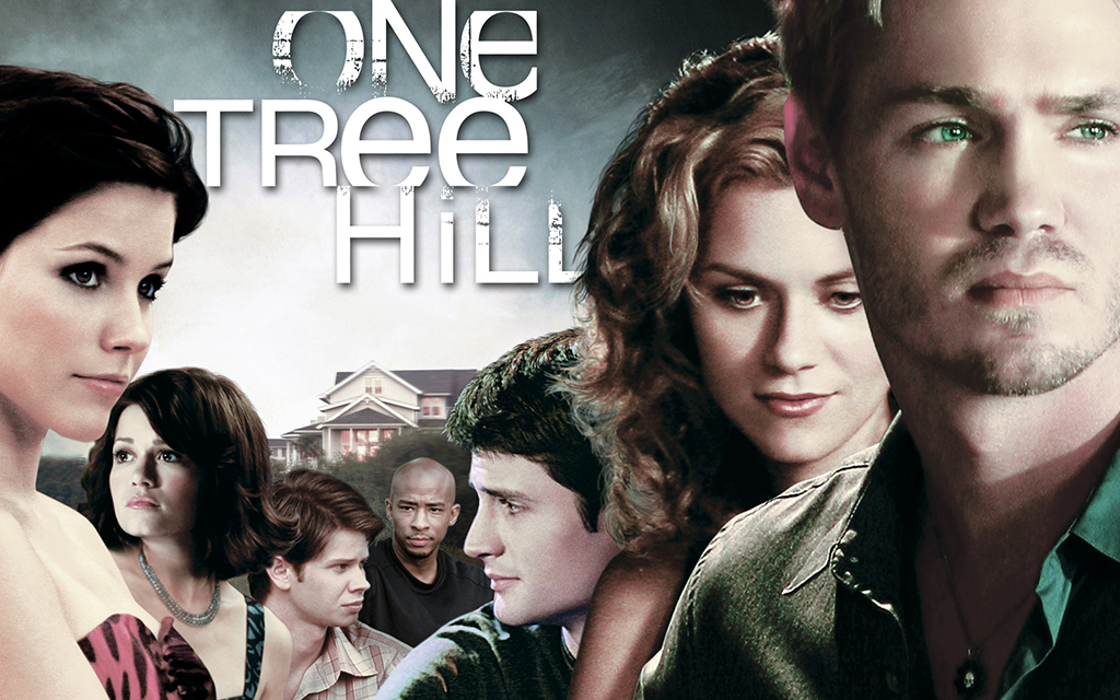 onetreehill