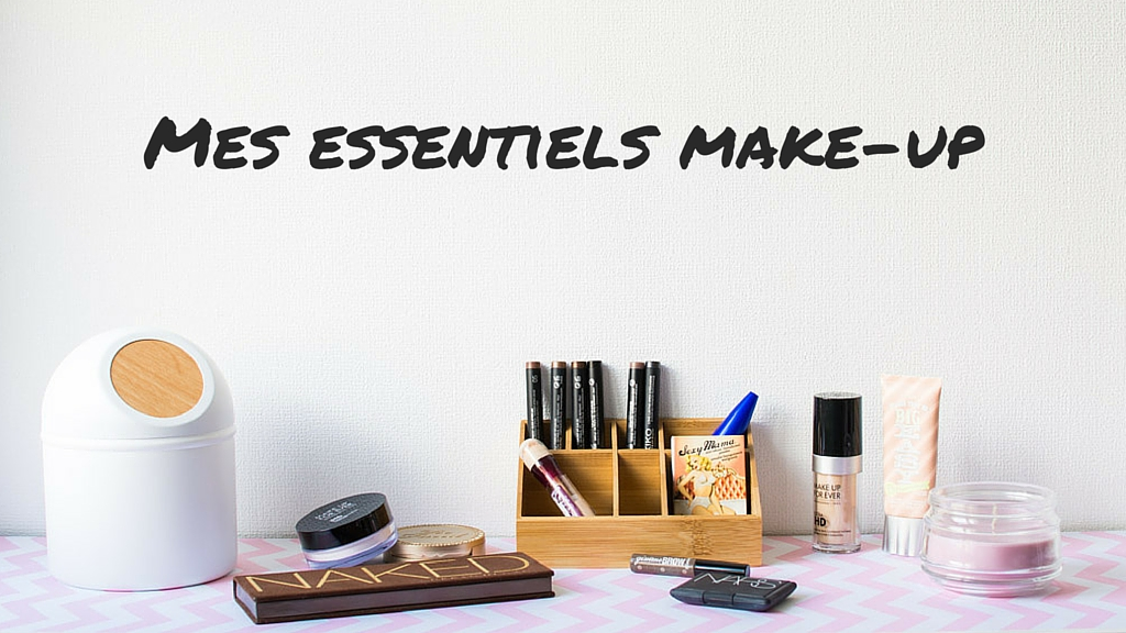 essentielsmakeup_anythingispossible1