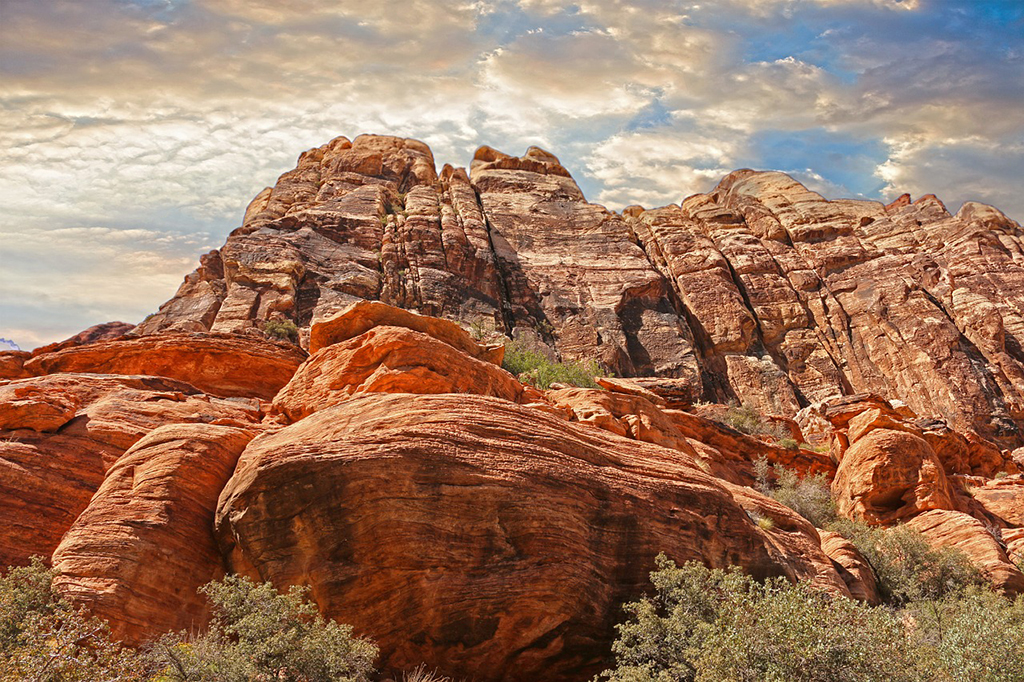 red-rock-canyon