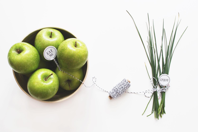 un-blog-une-fille-pommes