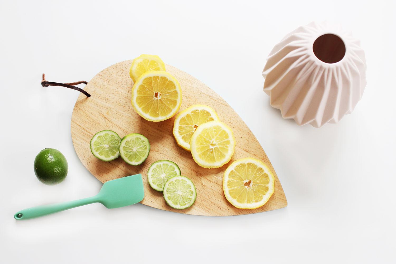un-blog-une-fille-vase-citrons