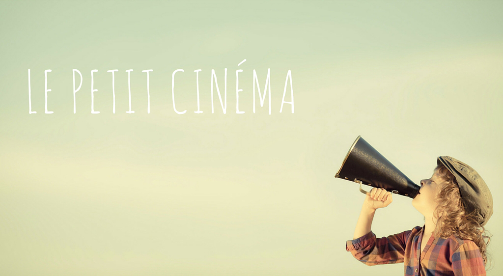 lepetitcinema_blog