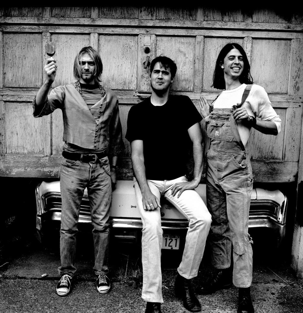 Nirvana-by-Anton-Corbijn