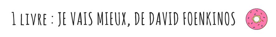 jevaixmieux