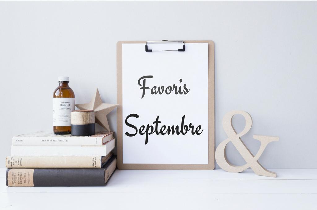 favoris-septembre
