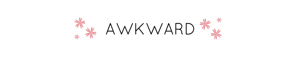 awkwardtypo