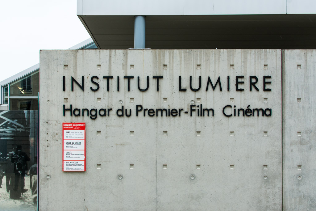 institutlumiere