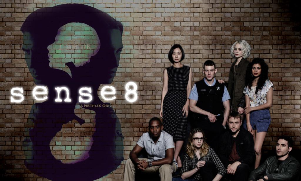 sense8-copie