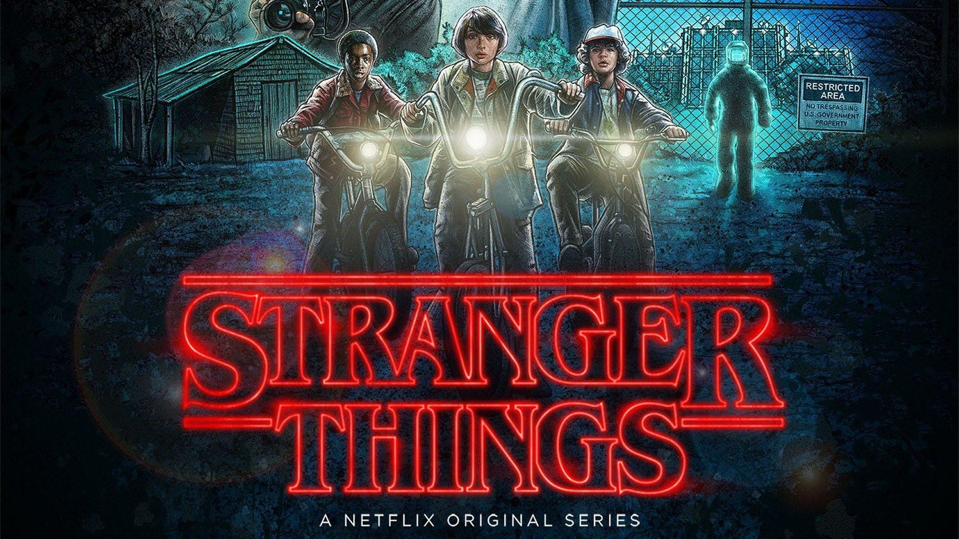 stranger_things_cadre