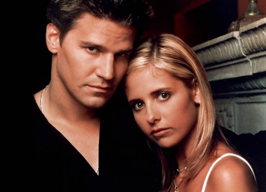 buffy-contre-les-vampires