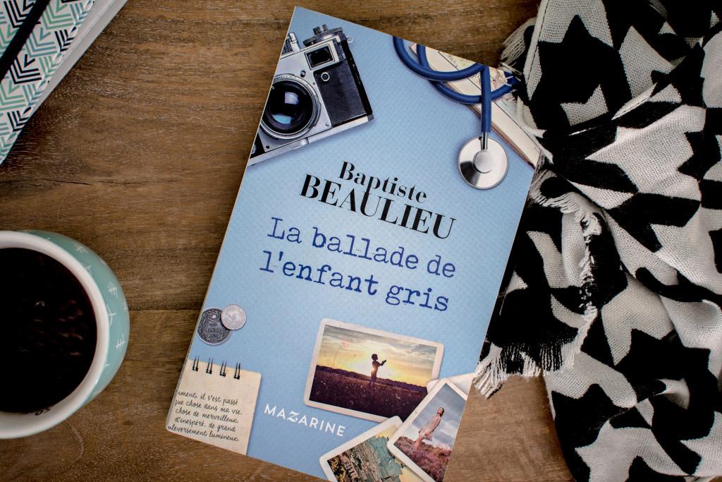 la-ballade-de-lenfant-triste-baptiste-beaulieu-1