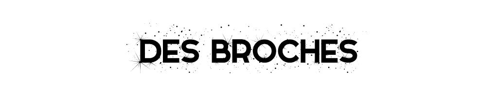 brochestexte