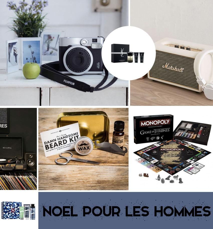 cadeau-noel-homme