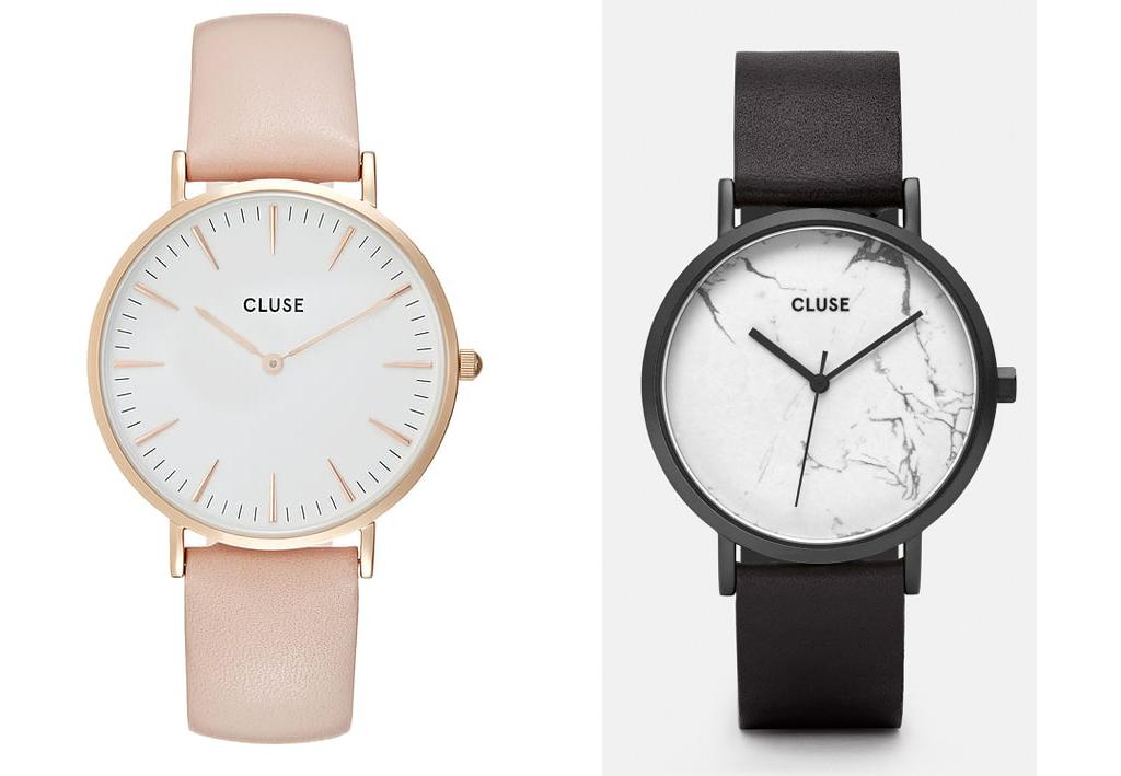 montres-cluse